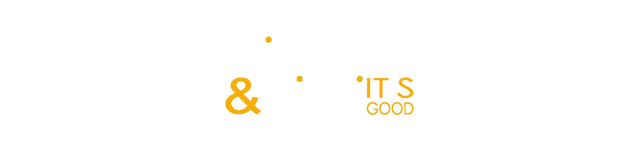 Cinema & Libri
